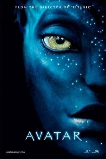Did Avatar Really Cost Half a Billion Dollars?