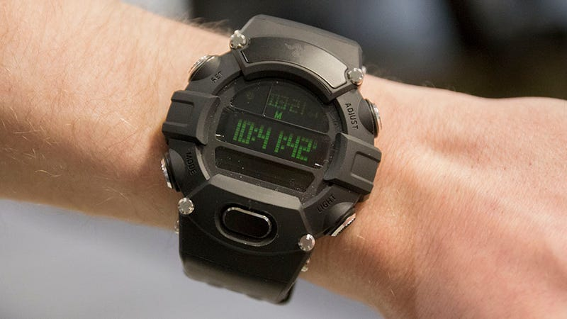Razer Nabu Review: Smart Features Made Stupid