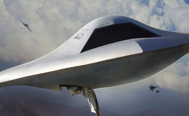 lusk3pitgyqxjiki6cyb The F 35′s X Ray Vision Is The Future Of Naval (And All Other) Warfare