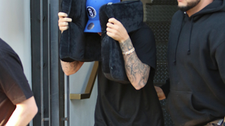 Is Everything Okay With You Justin Bieber, My Darling Boy?