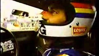 The Second Best Nurburgring Documentary Ever