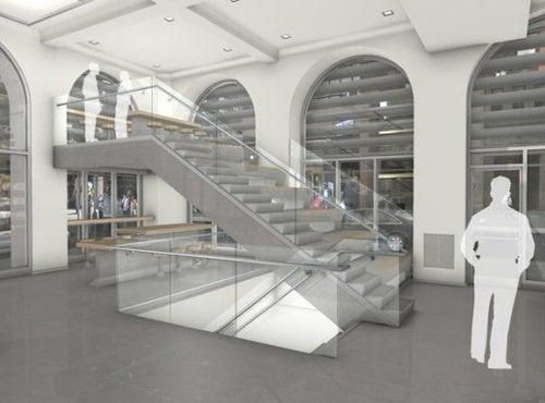 4Food Gallery