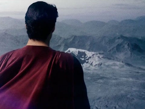 WaTcH MaN Of StEeL OnLiNe FuLL MoViE