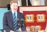 Some More Fun Ways for Conan O'Brien to Screw Over NBC