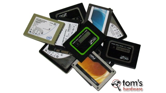Find the Best SSD for Your Upgrading Money