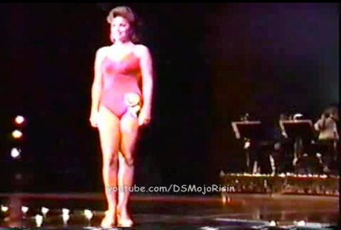 The Ultimate Sarah Palin Swimsuit Gallery