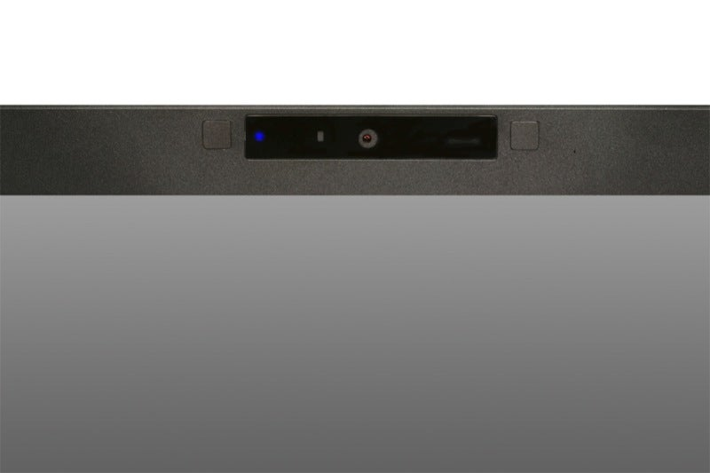 Toshiba Portege M700 Tablet Has Touchable Screen, LED Backlighting
