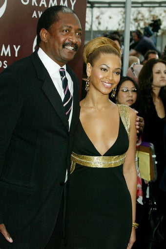 Your Taxes Will Buy Beyoncé's Dad a New House