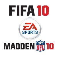 Madden, FIFA Coming To iPhone