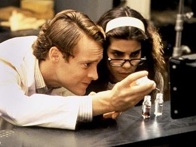 Science Fiction's Greatest Love Potions And Devotion Rays
