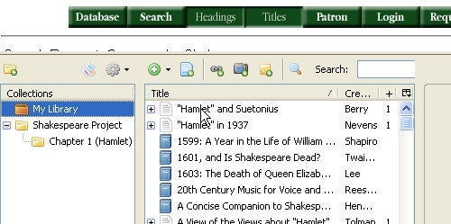 How to Clip, Sort, and Cite the Entire Web with Zotero