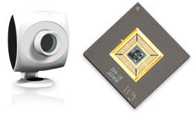 ZCam 3D Camera Is Like Wii Without Wiimote and Minority Report Without Gloves
