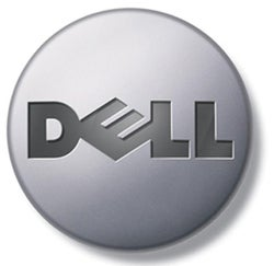 Dell Black Friday Ad Now Available For Your Deal-Devouring Eyes