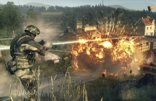 Swiss Study Documents War Crimes Committed in 19 Games