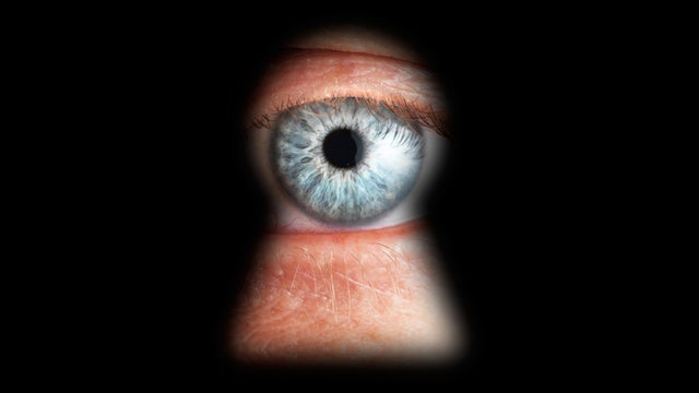 How Our Networks Have Come Under More Surveillance Than Ever