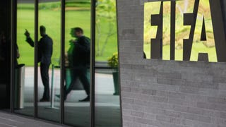 FIFA Says There Will Be No World Cup Re-Vote