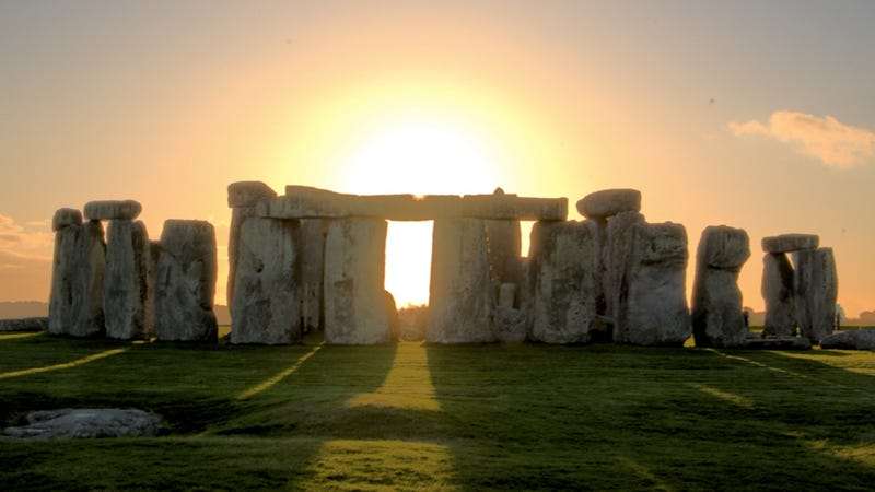 Archaeologists are one step closer to unravelling the mysteries of Stonehenge