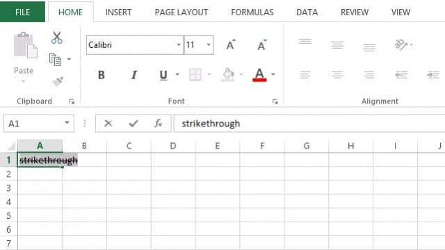 Excel Shortcuts, Article Summaries, and Web Notes