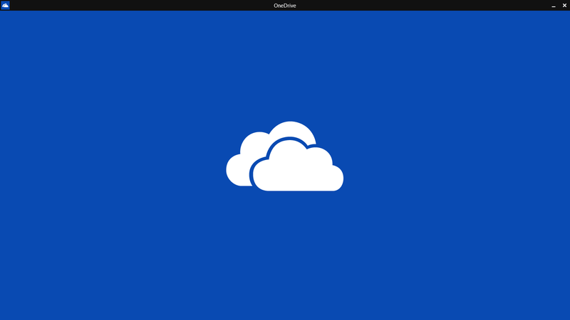 Windows 8.1 Update Hands On: Terrific Tweaks For the Mouse Faithful