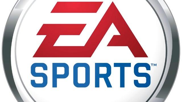 EA Sports to Open New Texas Studio