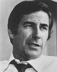 Attention Slutty Anxious Female Voters! Meet Your Ideological Love Match, Mike Gravel