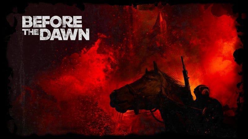 Rise vs. Dawn: A Brief Explainer