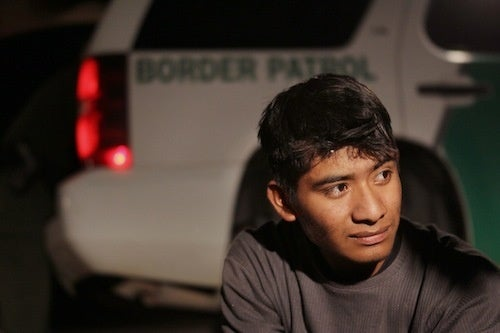 Anonymous Utah Group Creates List of 1,300 Alleged Illegal Immigrants