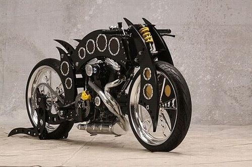 RK Racer Gallery