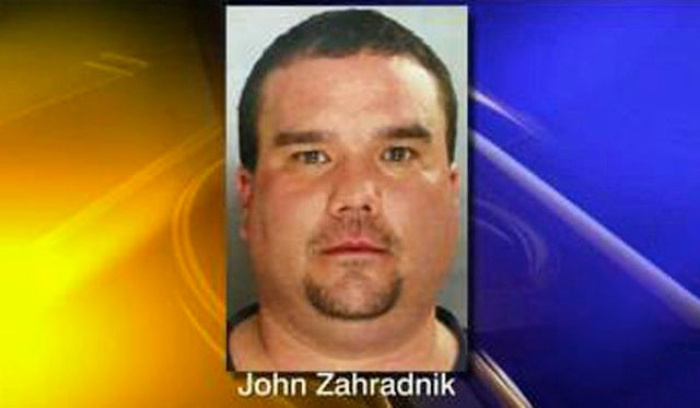 Youth Baseball Coach Arrested After Allegedly Arguing With Umpire, Threatening Parent With Gun