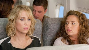 What the Success of Bridesmaids Means For Movies
