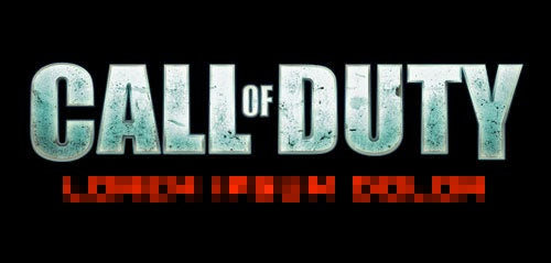 First Look At Next Call of Duty Happens This Friday