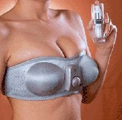Happy Fat Tuesday: Top 10 Alcohol & Boobie Related Gadgets