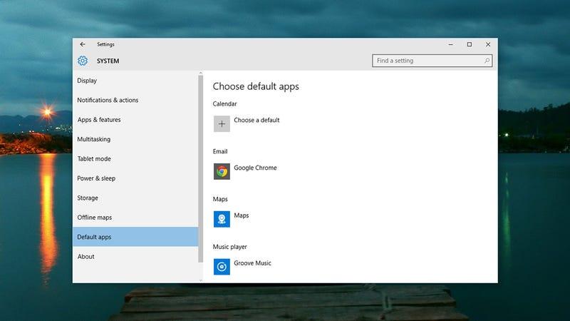 Los peores fallos en Windows 10, y cómo solucionarlos