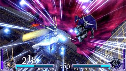 Square Enix Announces NIER, Front Mission Evolved For E3