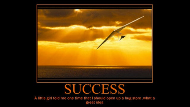 Today In Jose Canseco Tweets As Motivational Posters
