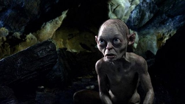 The Hobbit Will Use Dolby's Crazy 64-Speaker Atmos Sound