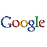 "Google Looking To Challenge Gaming's ""Corporate Mentality"""