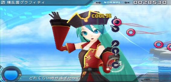 Why Hatsune Miku is the World's Most Popular Virtual Idol