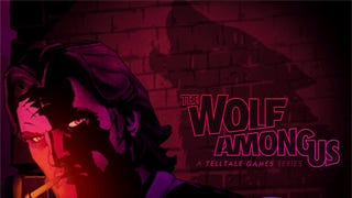 <i>The Wolf Among Us - S1</i>: The TAY Review