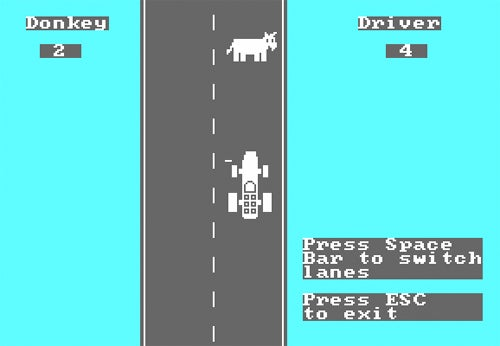 20 Free OS Games From Last 40 Years Will Make You Go All Nostalgic