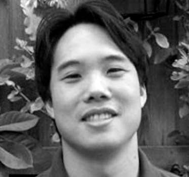 "Ask Charles Yu Anything About ""How To Live Safely In A Science Fictional Universe"""