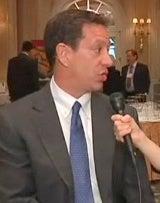 Cuckold's Internet Revenge Against Top Banker