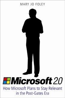 Microsoft bought Yahoo, according to new Microsoft book