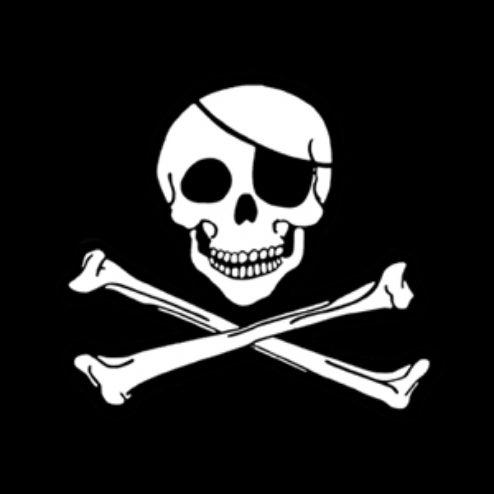 Atari Accusing Non-Gamers Of P2P Piracy