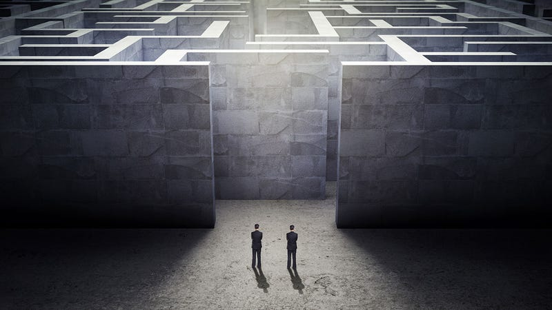 Use a Narrowing Strategy to Make Quicker Group Decisions
