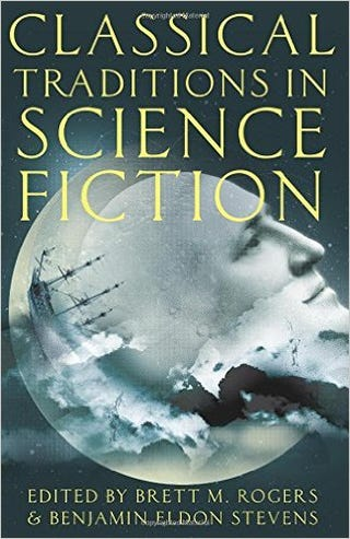 science fiction a collection of critical essays Science fiction a collection of critical essays-«science fiction: a collection of critical essays.