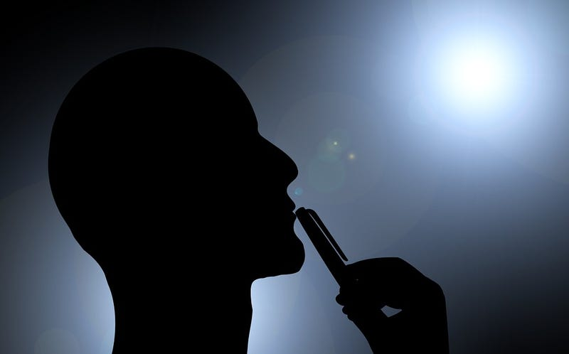 ¿Por qué no recordamos esa palabra que tenemos en la punta de la lengua? El fenómeno Presque Vu