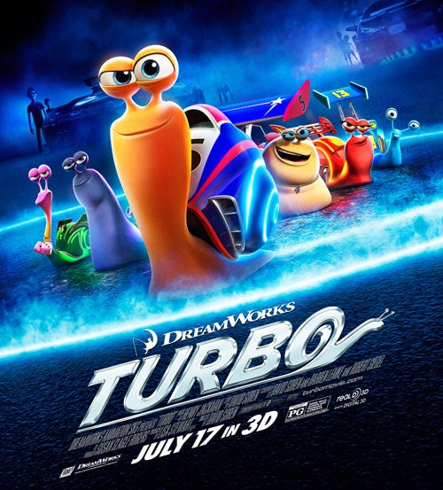 FULLHD-- WATCH TURBO ONLINE FREE