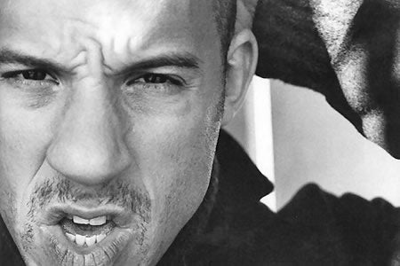 5 Bad Guys To Help Vin Diesel Get Faster And More Furious