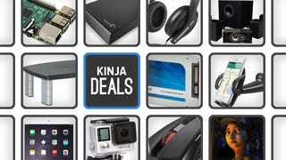 The Best Deals for January 28, 2015